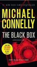 The Black Box: Harry Bosch 16