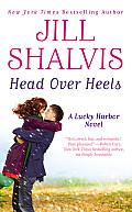 Head Over Heels Lucky Harbor 03