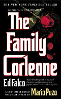 Family Corleone The Prequel To The Godfather