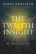 Twelfth Insight