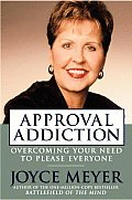 Approval Addiction Overcoming Your Need to Please Everyone
