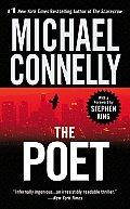 The Poet: Jack McEvoy 1