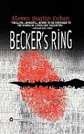 Beckers Ring