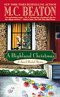 Highland Christmas