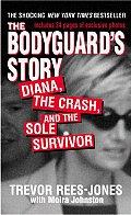 Bodyguards Story Diana The Crash & The