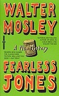 Fearless Jones Fearless Jones 01