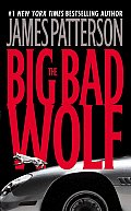 The Big Bad Wolf: Alex Cross 9