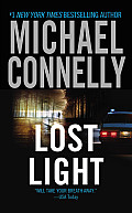 Lost Light: Harry Bosch 9