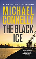 The Black Ice: Harry Bosch 2