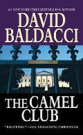 The Camel Club: Camel Club 1
