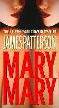 Mary, Mary: Alex Cross 11