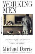 Working Men Stories