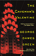 Cavemans Valentine
