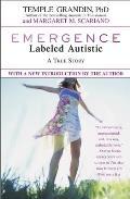Emergence Labeled Autistic