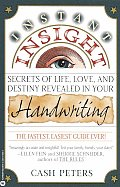Instant Insight Secrets Of Life Love &