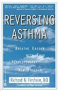 Reversing Asthma Breathe Easier with This Revolutionry New Program