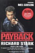 Payback Westlake