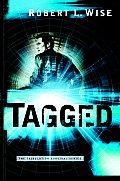 Tagged The Tribulation Survival Series