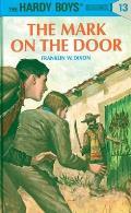 Hardy Boys 013 The Mark On The Door