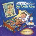 Night Before The Tooth Fairy
