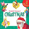Storybook Treasury for Christmas (Storybook Treasuries)