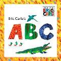 Eric Carles ABC