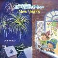 Night Before New Years
