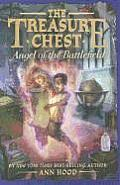 Treasure Chest 01 Angel of the Battlefield