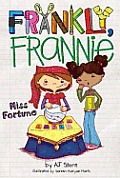 Frankly Frannie 07 Miss Fortune