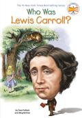 Who Was Lewis Carroll?