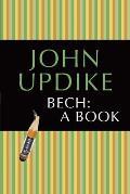 Bech A Book