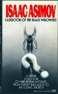 Casebook Of The Black Widowers: Black Widowers 3
