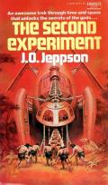 The Second Experiment: The Roiss 1