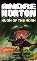 Huon Of The Horn