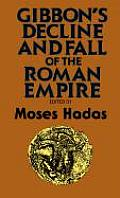 Gibbons Decline & Fall Of The Roman