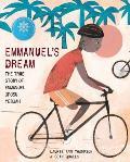 Emmanuels Dream The True Story of Emmanuel Ofosu Yeboah