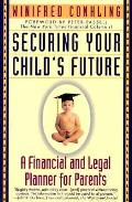 Securing Your Childs Future A Financi