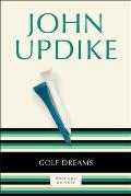 Golf Dreams Writings On Golf