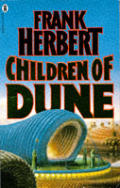 Children Of Dune Dune 03 Uk