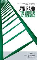 Virtue of Selfishness