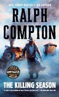 Ralph Compton The Killing Season