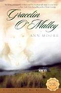 Gracelin Omalley