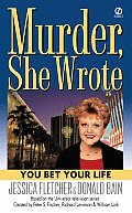 You Bet Your Life Murder She Wrote