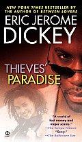 Thieves Paradise