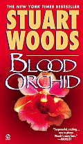 Blood Orchid Holly Barker 03