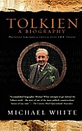 Tolkien A Biography
