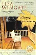 Language Of Sycamores