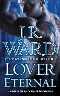 Lover Eternal BDB 02