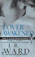 Lover Awakened BDB 03