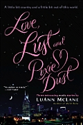 Love Lust & Pixie Dust